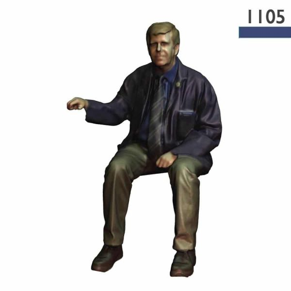 1105C