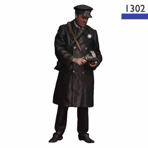 1302C