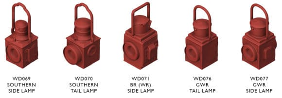 2016-09-new-loco-lamps