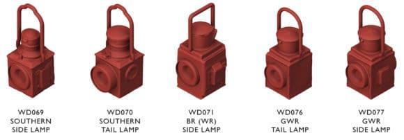 2016-09-new-loco-lamps