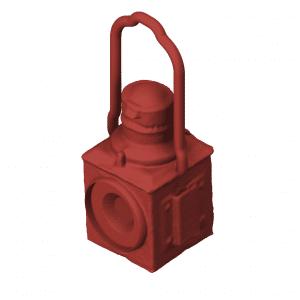 wd069-sr-side-lamp