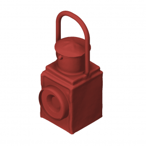 wd076-iso-tail-lamp-gwr