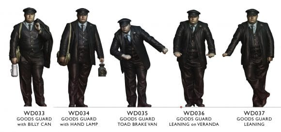 goods-guards