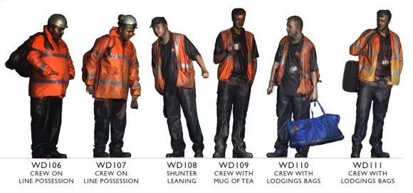 modern-crew