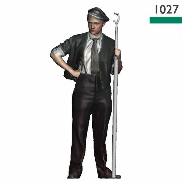 1027C