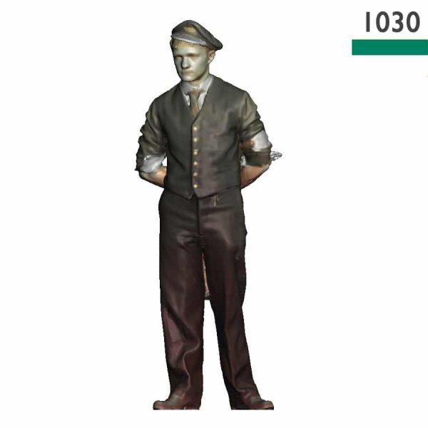 1030C