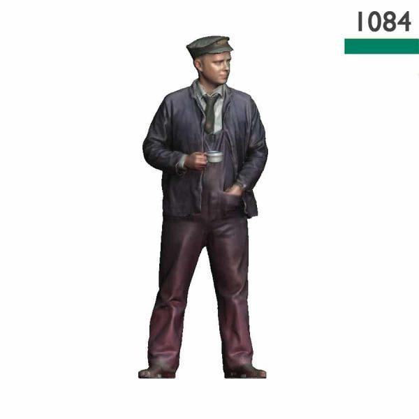 1084C