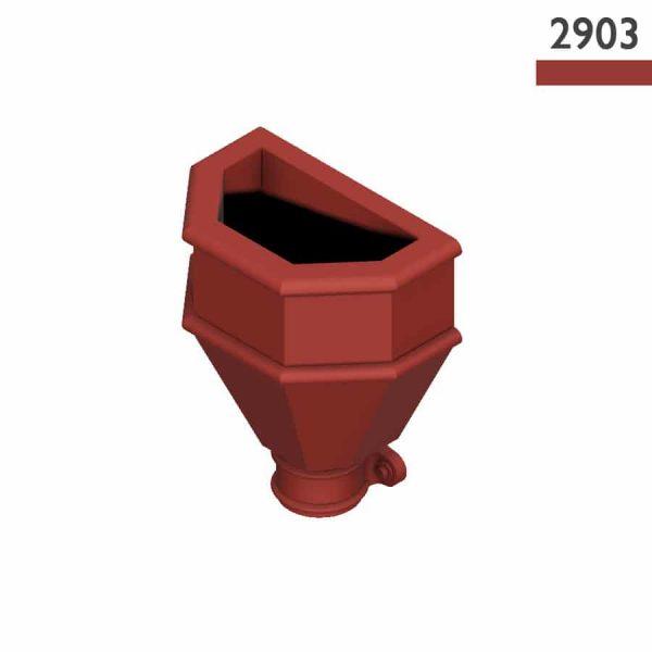 2903C