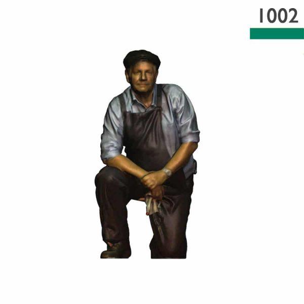 1002C