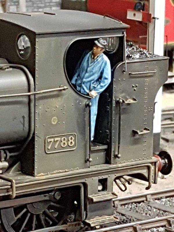 0224MC