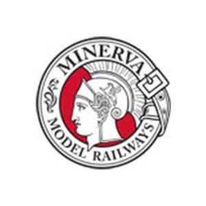 Minerva Model Railways