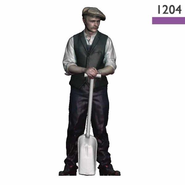 1204C