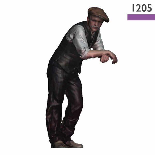 1205C
