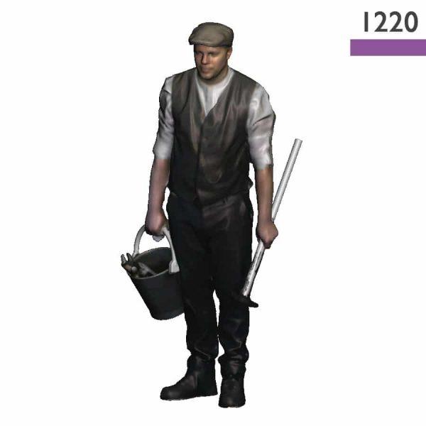 1220C