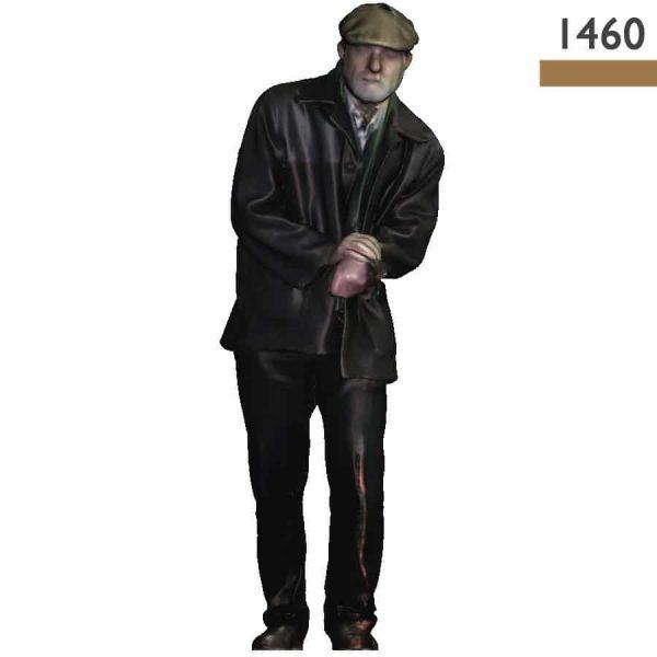 1460C