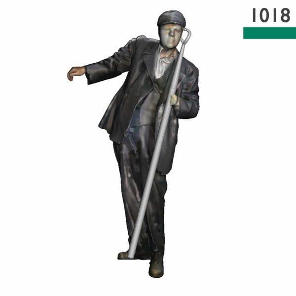 1018C