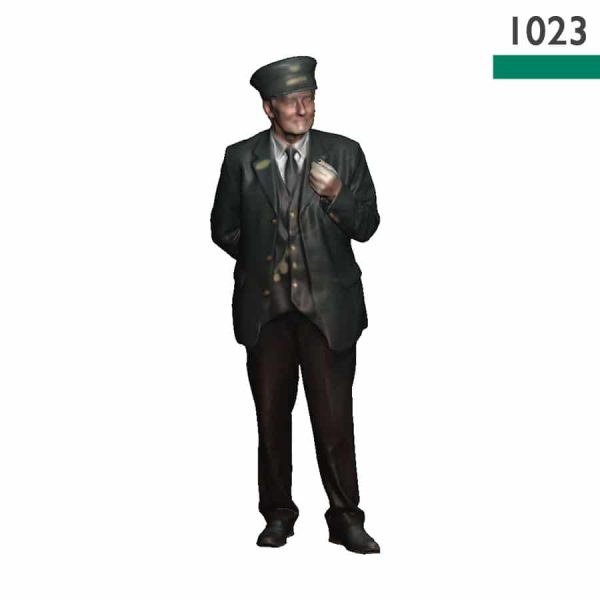 1023C