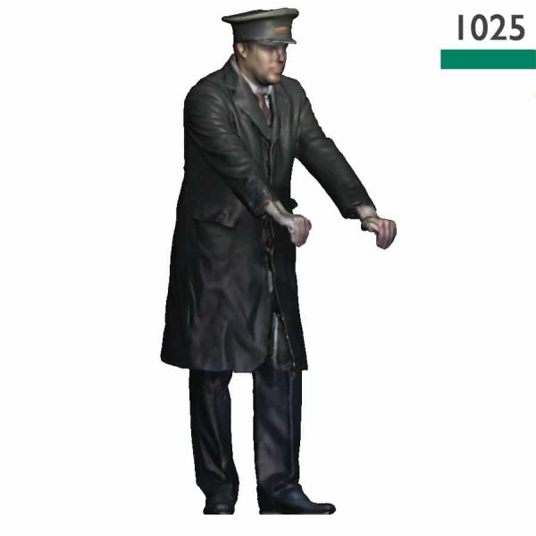 1025C