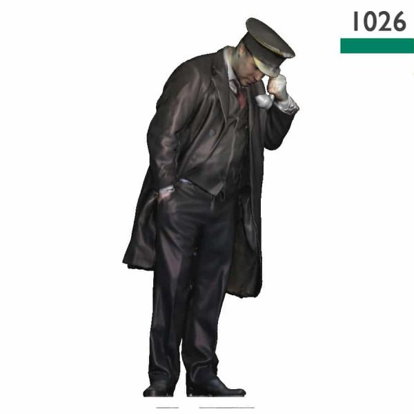 1026C