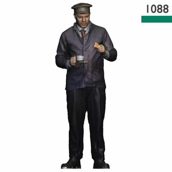 1088C