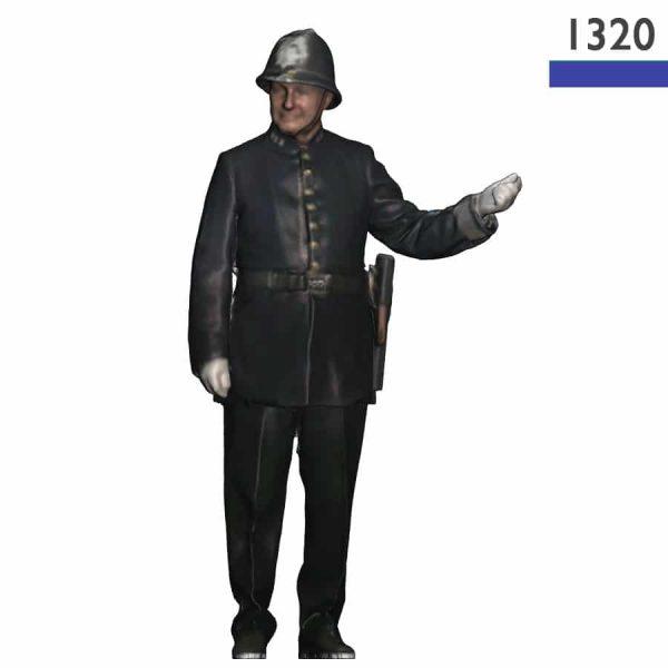 1320C