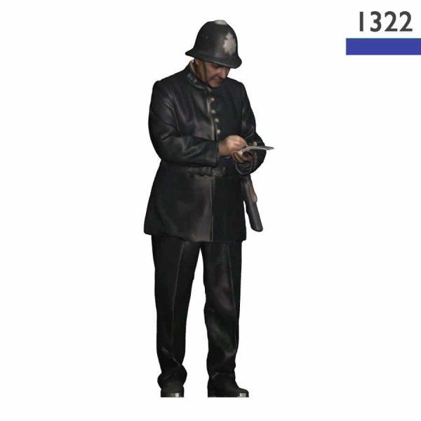 1322C