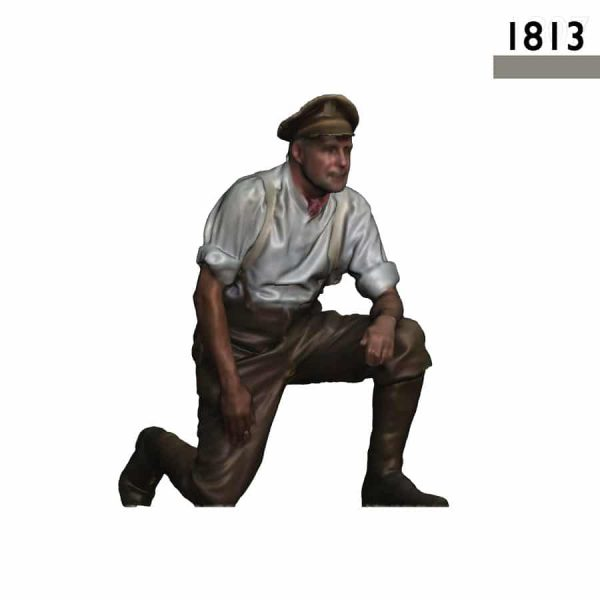 1813C