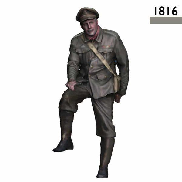 1816C