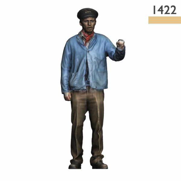 1422C