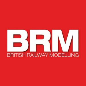 BRM Magazine