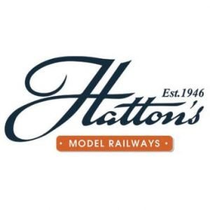 Hattons Model Railways
