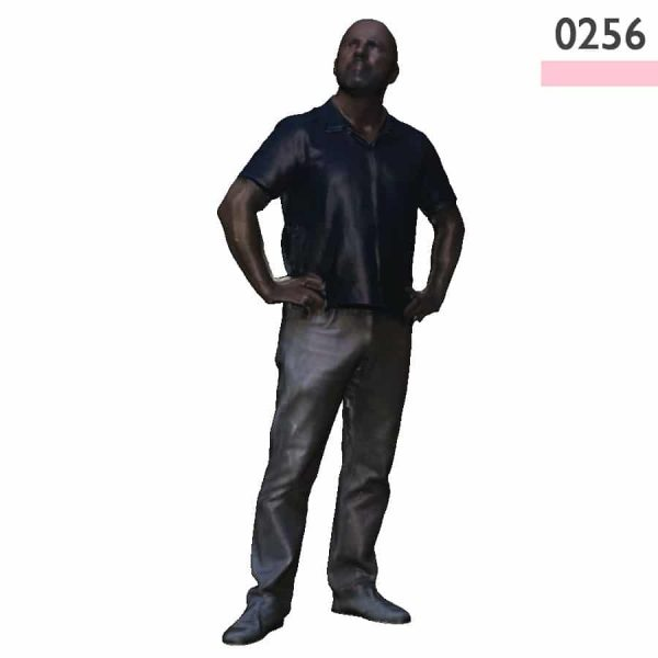 0256C