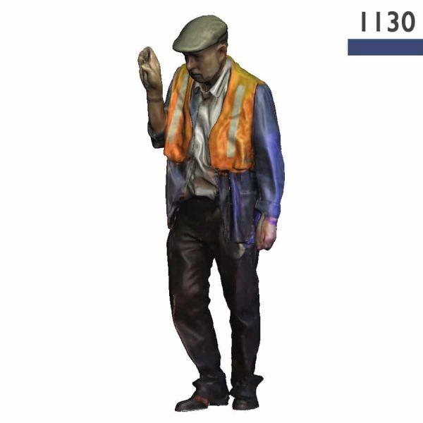 1130C