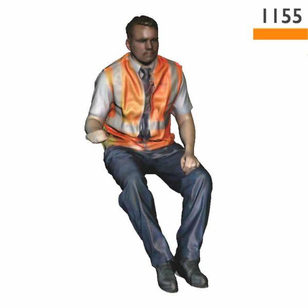 1155C