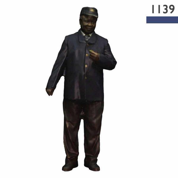 1139C